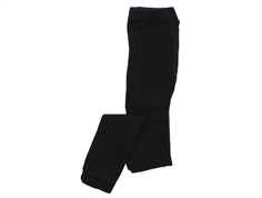 MP leggings cotton black