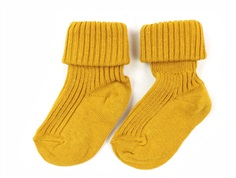 MP socks cotton syrup (2-Pack)
