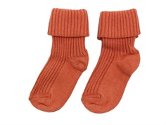MP socks cotton aragon (2-Pack)