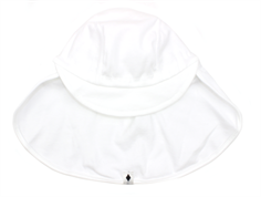 MP sunhat white UV
