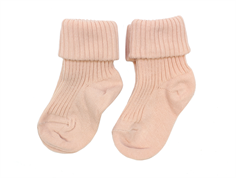 MP socks cotton powder (2-Pack)