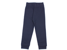 Mads Nørgaard Parino trousers navy