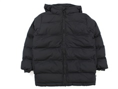 Mads Nørgaard winter jacket junino black