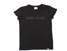 Mads Nørgaard t-shirt Tuvina licorice