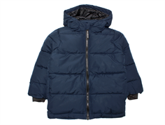 Mads Nørgaard winter jacket junino cloud captain