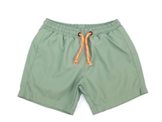 Mads Nørgaard trunks/shorts Sandrino sea spray