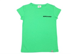 Mads Nørgaard t-shirt Tuvina high red