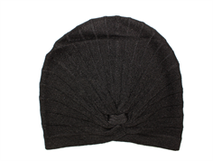 MarMar Aida hat black