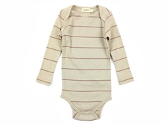 MarMar body Ben berry air stripe