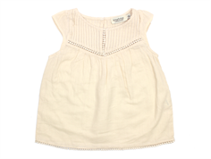 MarMar Daphne dress powder