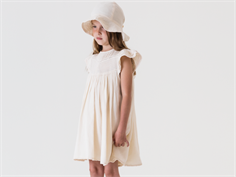 MarMar Dawn dress powder