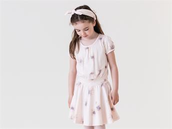 d550745fe3fc Milkywalk Dress Marmar Dore At Starflower Buy wvXHEH