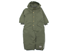 MarMar Ollie snowsuit hunter