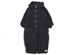 MarMar Ollie snowsuit black
