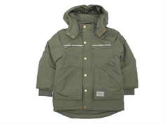 MarMar Oskar winter jacket hunter