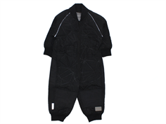 MarMar Oz thermal suit black