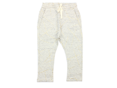 MarMar Peo pants golden sticks
