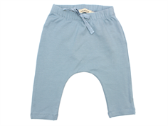 MarMar Pico trousers dusty blue