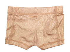 MarMar Swell trunks gold