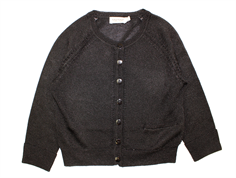 MarMar Tillie cardigan black