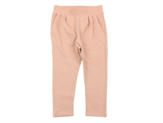 MarMar pants Patina dusty rose
