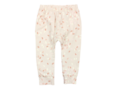 MarMar pants Pax dusty rose confetti