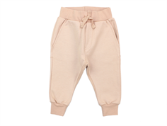 MarMar pants Pelo dusty rose