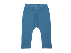 MarMar pants Pico dark water