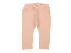 MarMar pants Pico dusty rose