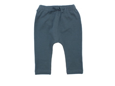 MarMar pants Pico shaded blue