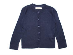 MarMar cardigan Totti blue eclipse