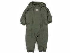 MarMar Oriel snowsuit hunter