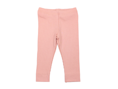 MarMar legging modal cotton candy