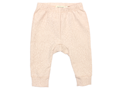 MarMar Pax pants breeze burnt rose