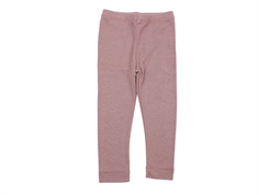 MarMar leggings base layer mauve