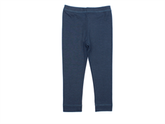 MarMar leggings baselayer navy