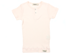 MarMar t-shirt modal barely rose