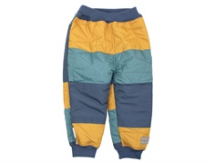 MarMar thermal trousers Odin funky stripe