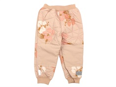 MarMar thermal trousers Odin hibiscus