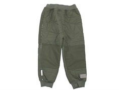 MarMar thermal trousers Odin hunter