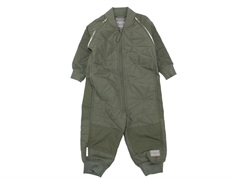 MarMar thermal suit Oz hunter