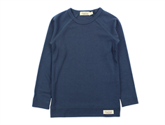 MarMar t-shirt baselayer navy