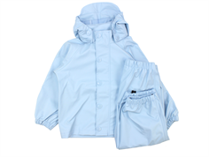 Mini A Ture Juliro rain wear blue angel falls