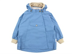 Mini A Ture transition jacket Wai blue heaven