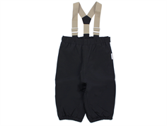 Mini A Ture Wilas Pant black