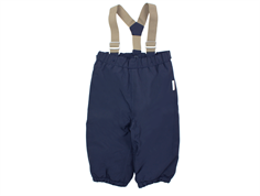 Mini A Ture Wilas Pant blue nights