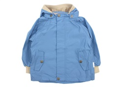 Mini A Ture transition jacket Wally blue heaven