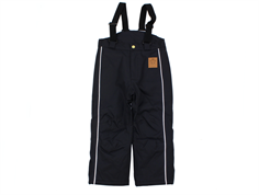 Mini Rodini winter trousers K2 black