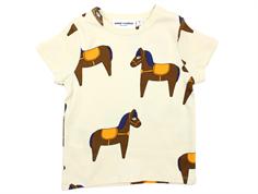 Mini Rodini Horse T-Shirt