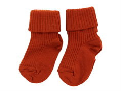 MP socks wool rooibos tea (2-Pack)